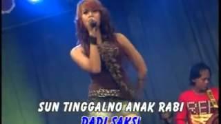 Top Hits -  Selat Bali Suliyana Youtube Flv