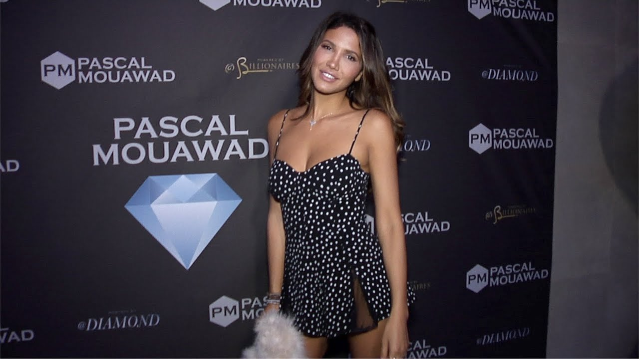 Is a cute CJ Franco naked (15 photos), Sexy, Paparazzi, Boobs, in bikini 2020