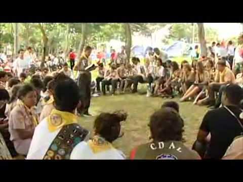 club-de-conquistadores-:-promocion