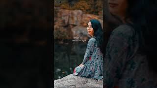 Yara Dil💔 Na todna new status video 2021(Himesh Reshammiya)