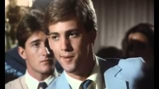 High School U.S.A. - Trailer 1983 Movie