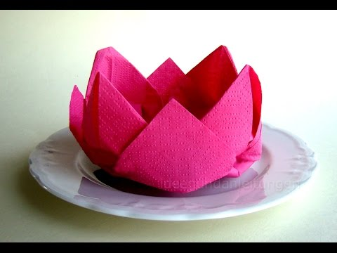 Besteck In Servietten Einwickeln besteck in servietten einwickeln dekorative idee fr eine