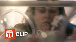 This Is Us S03E15 Clip | 'Welcome to the World, Baby Jack' | Rotten Tomatoes TV