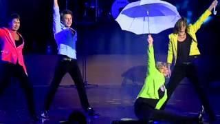 На-На. Дождик. Rain.Астана.Astana. Концерт.Concert.Nana.Nanax.