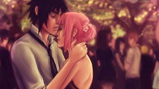 SasuSaku ll Married by Force ♥ Parts 1&2