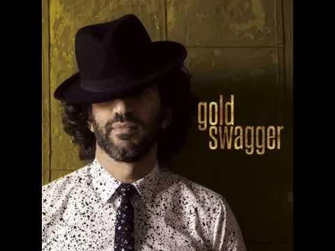Goldswagger - Stay (feat. Lisala Beatty)