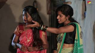 गावाकडच्या गोष्टी|भाग#७९|Gavakadchya Goshti|EP#79|Marathi Web Series