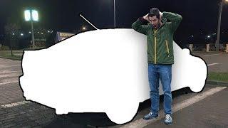 Milyen autót vegyek? - A japán BMW