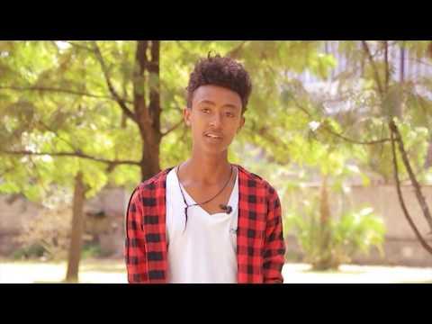 Ethio Talent show - [ የድሬዳዋው ታዳጊ ድምፅ ያድምጡ ] Vocal, Ethiopian - Ebc With Ambassel Music 2019, thumbnail