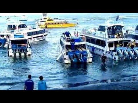 jalan-jalan-2020-/-fast-boat-sanur-bali-/-video-#18