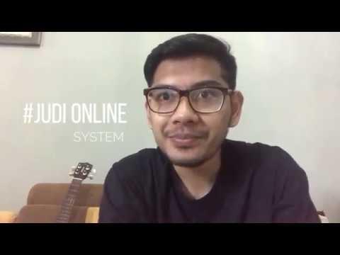 BIKIN WEBSITE APLIKASI JUDI ONLINE PAKE HADIST AYAT ALQURAN