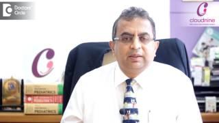 Complications of Neonatal Jaundice - Dr. Kishore Kumar | Cloudnine Hospitals