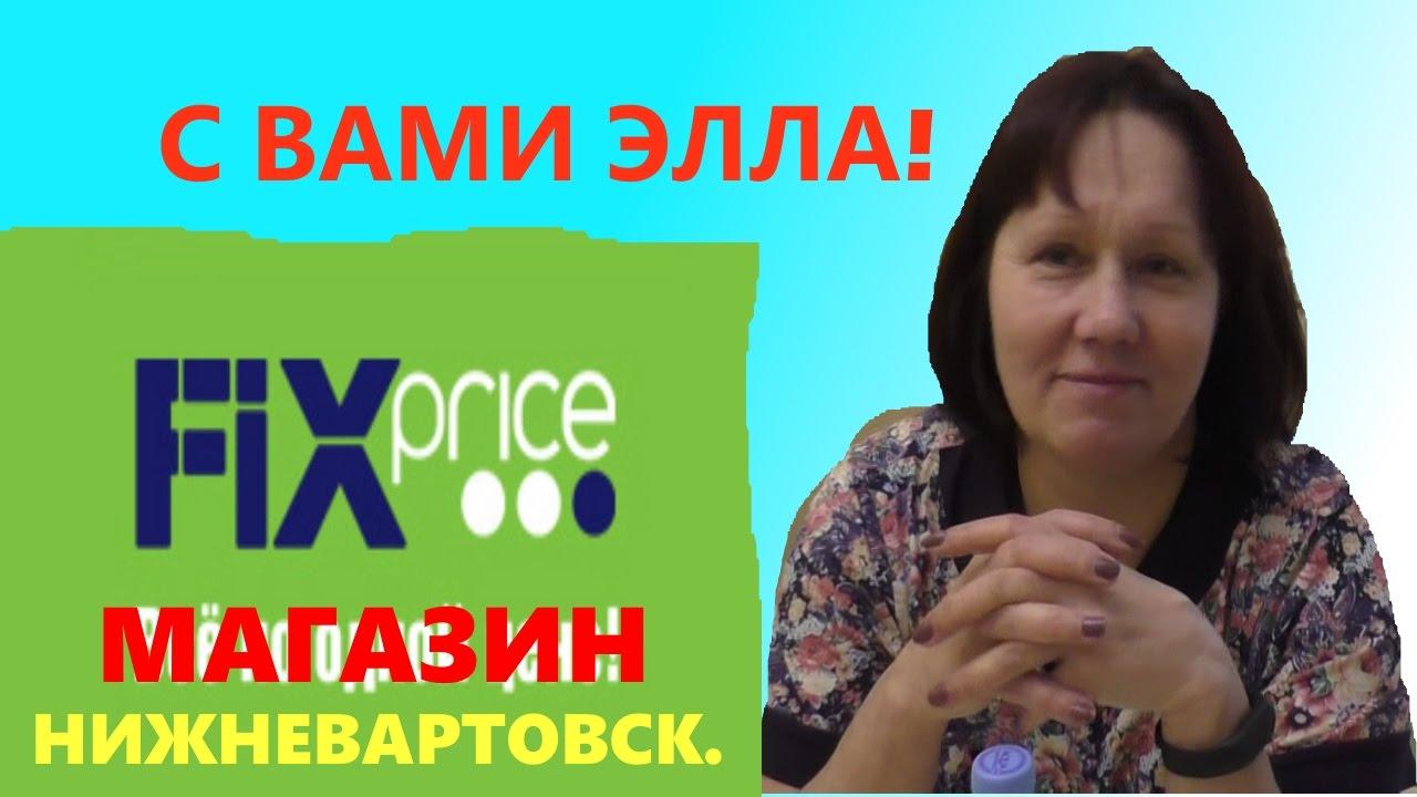 Анжелика Шутова - YouTube