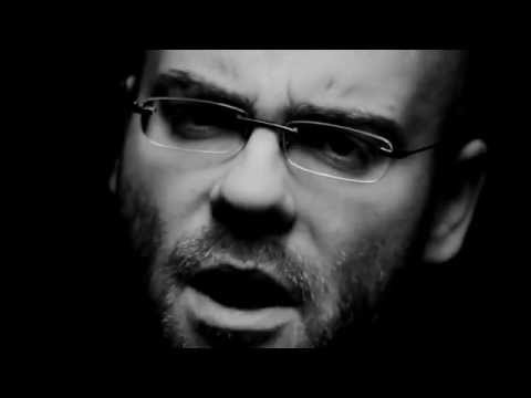 ROME – Amsterdam, The Clearing (Official Video)