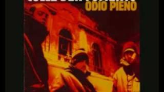 Colle Der Fomento - Ciao Ciao feat. Kaos e Piotta