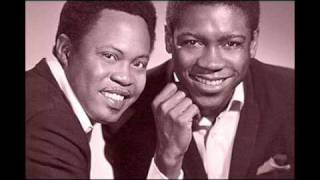Sam & Dave - It Was So Nice While It Lasted thumbnail