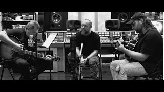 We Are Messengers - Image Of God (feat. Vince Gill) [Acoustic Video]