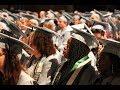 Teachers College 2019 Convocation: Masters III