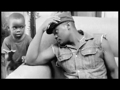 Mbenga  MC  Rap
