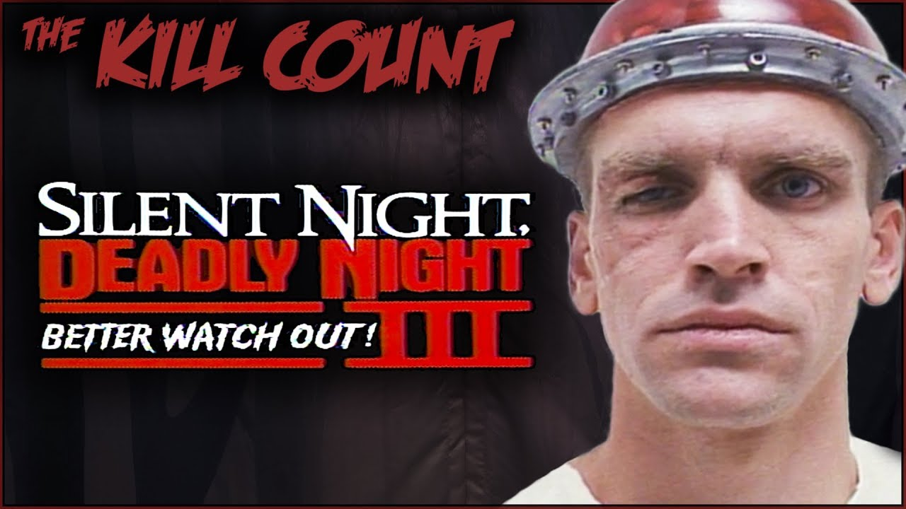 silent-night-deadly-night-3-better-watch-out-1989-kill-count