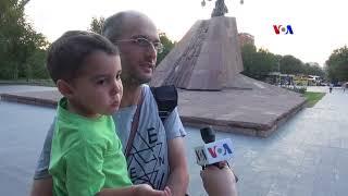 «Հայաստանն աշխարհին պետք է ներկայանա պատմամշակութային տուրիզմով»