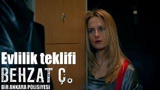 Download lagu Behzat Ç Evlilik Teklifi MP3