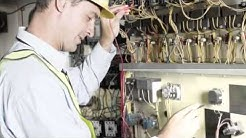 Electrical Services   Fargo, ND – Laney's Inc.