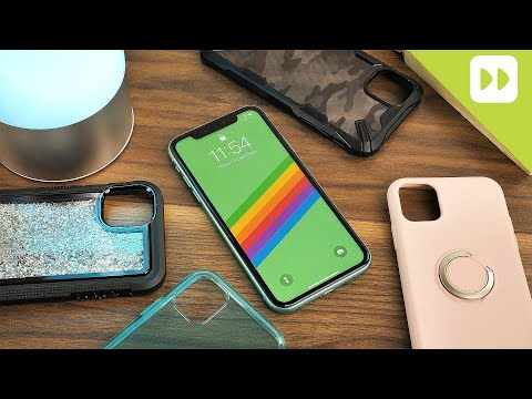 best-budget-iphone-11-cases