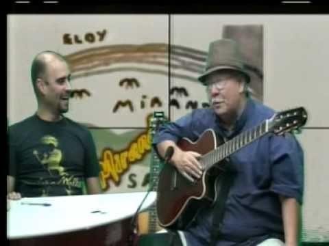 Eloy Miranda-Programa 08-Zé Alves- III-19-02--Tv Orkut