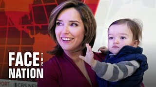"""Download A salute to moms: Thank you from """"Face the Nation"""""""