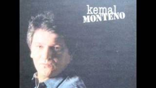 Kemal Monteno - Uvijek ti se vraćam - 05/10 Brzi u 10 (gosti: Jasna Gospić,Davorin Popović)