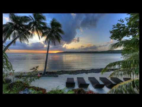 Pandanus Bay Waterfront Apartments Vanuatu