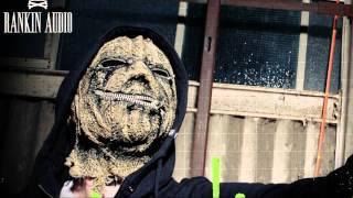 Dubstep Samples - Stenchman Dark Dirty Dubstep