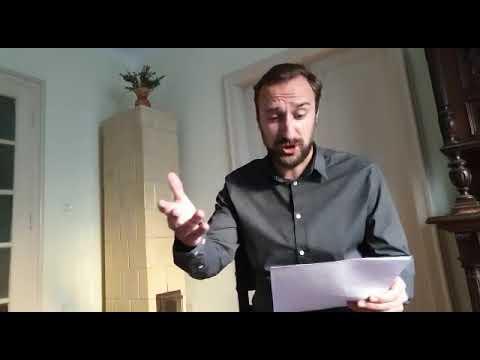 Sličice iz dubrovačkog života, F.M.Appendini from YouTube · Duration:  1 minutes 11 seconds