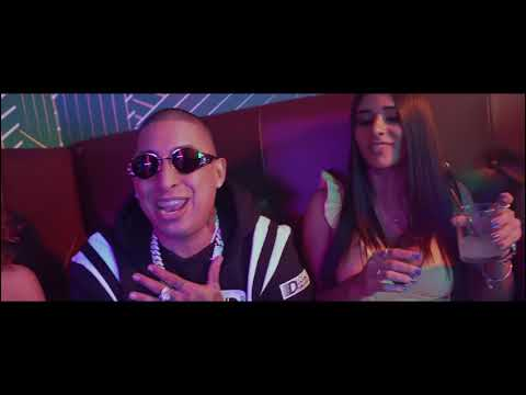 No Se Enamora – Juny June (feat. Nengo Flow)