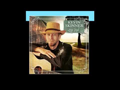 Kevin Skinner - Off To Heaven
