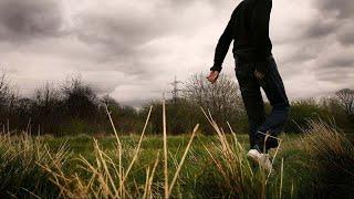 Brett Anderson - Funeral Mantra
