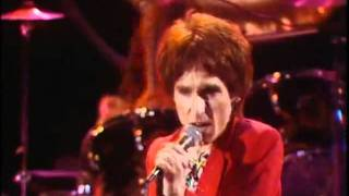 The Midnight Special 1979 - 06 - The Babys - Everytime I Think Of You