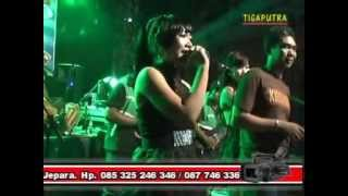 DUDA MERANA - RUDI Ft. VIKITA & LALA (KOPI MALAM MUSIC)
