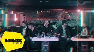 Lewo & Naci Berktaş feat. Ados - Sokaklar   Official Video