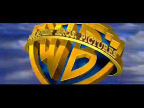 Warner Bros Film Logo