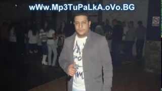 Suraikata - Majka Si Mayka ( Za MASA ) 2014 HIT DJ OKTAY