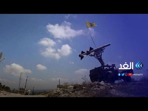 """حزب الله يعلن إطلاق صواريخ على مناطق حول """"شبعا"""".. هل تشتعل الحرب على الحدود اللبنانية مع إسرائيل؟"""