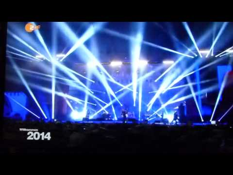 Trans-Siberian Orchestra - New Year's Eve - Berlin, Germany - December 31, 2013 mp3