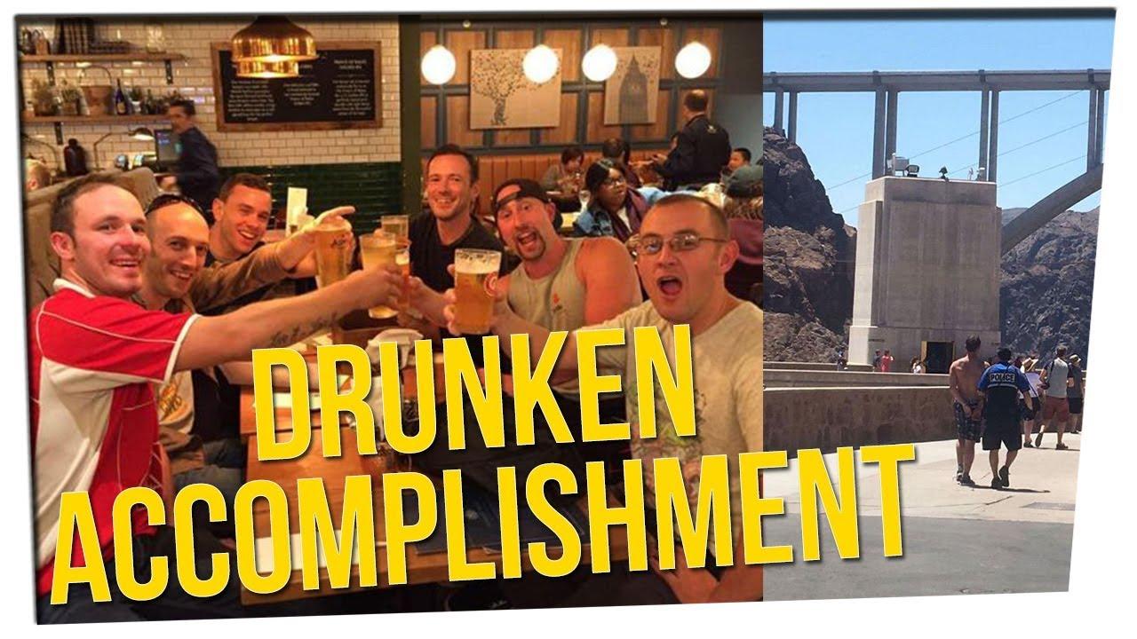 drunk-man-swims-across-hoover-dam-ft-steve-greene-davidsocomedy