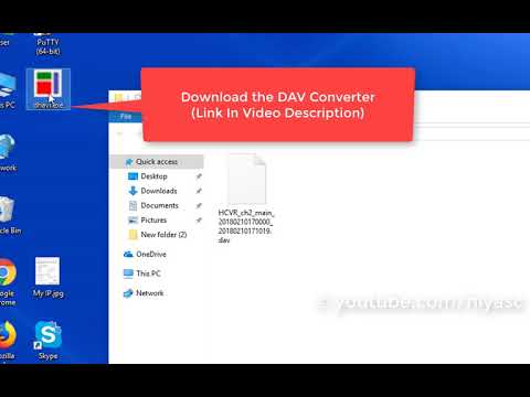 how-to-convert-dav-file-to-mp4,-avi,-mpg,-flv,-etc