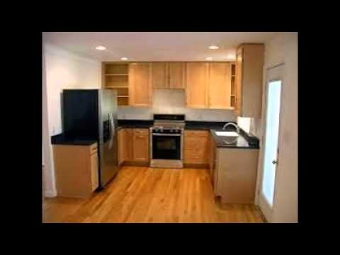 Kitchen Cabinets Prices