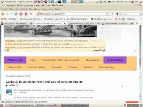 Botón para traducción automática de nuestro blog