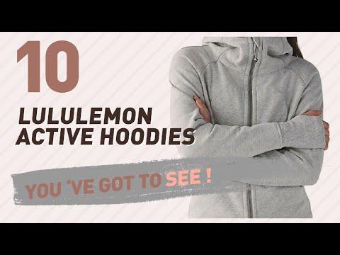 lululemon-active-hoodies-//-new-&-popular-2017