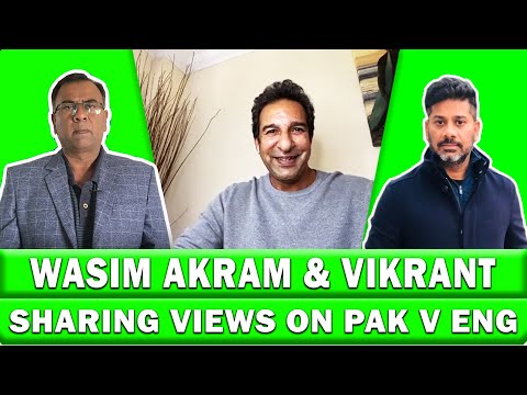 Basit Ali Latest Talk Shows and Vlogs Videos